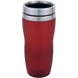 The Abaco Travel Tumbler for your School
