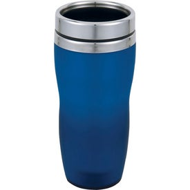 The Abaco Travel Tumbler for Your Organization