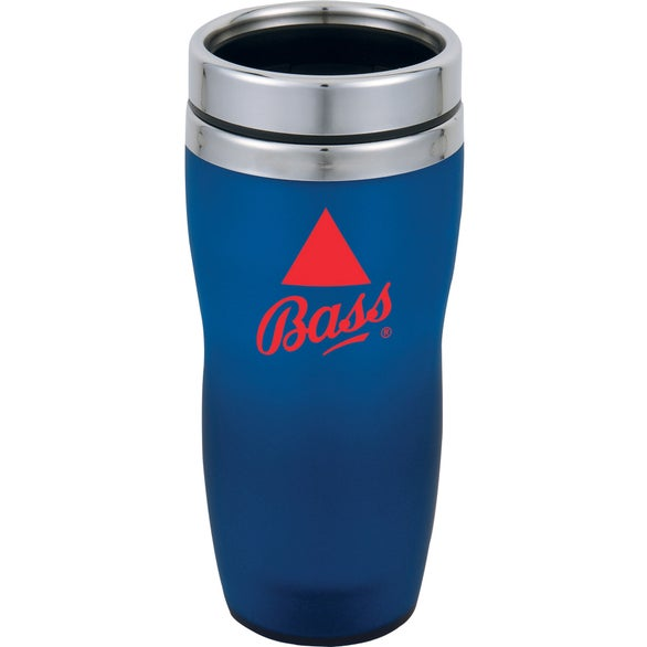 The Abaco Travel Tumbler
