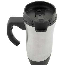 The Promotional Beaufort Mug for Your Company