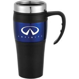 The Bonaire Travel Mug for Promotion