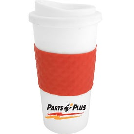 Promotional The Coffee Cup Tumbler