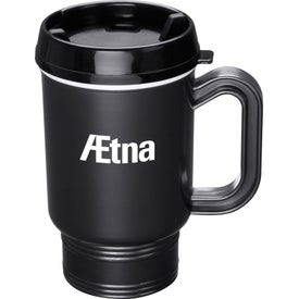 The Cruiser Mug for Marketing