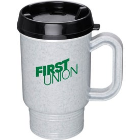 Promotional The Cruiser Mug