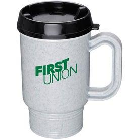 Promotional The Cruiser Mug