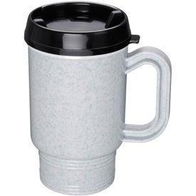 Customized The Cruiser Mug