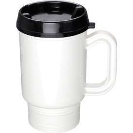 The Cruiser Mug (16 Oz.)