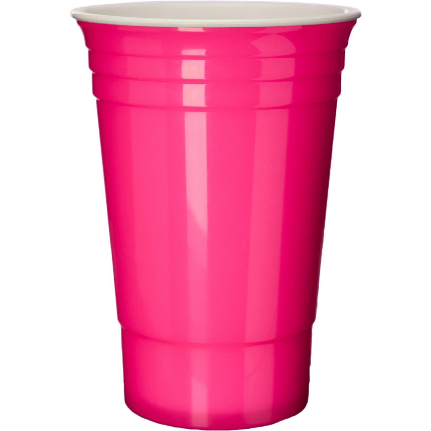 3c836522652 CLICK HERE to Order 16 Oz. Solo Cup Style Promotional Cups Printed with  Your Logo for $1.62 Ea.