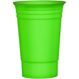 The Designer Cup for your School