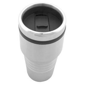The Lavarone Mug for Your Company