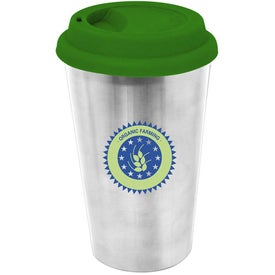 The Oxford Tumbler for Your Church