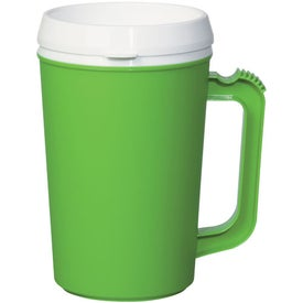 Thermo Insulated Mug for Your Company
