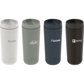 Thermos Guardian Stainless Steel Travel Tumbler (18 Oz.)