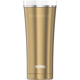 Thermos Sipp Travel Tumbler (16 Oz.)