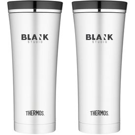 THERMOS Brand Sipp Travel Tumbler Gift Set (16 Oz.)
