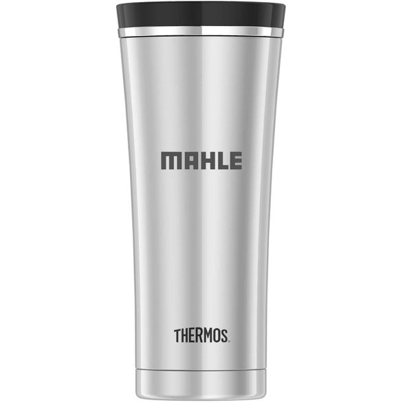 Stainless Steel Thermos Sipp Travel Tumbler