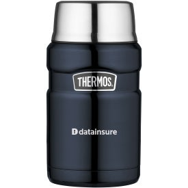 Thermos Stainless King Food Jar (24 Oz.)