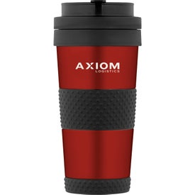 Thermos Travel Tumbler (14 Oz.)