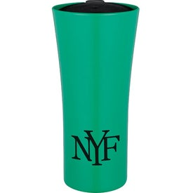 Torch Tumbler for Your Company