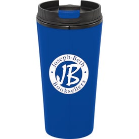 Toto Travel Tumbler (16 Oz.)
