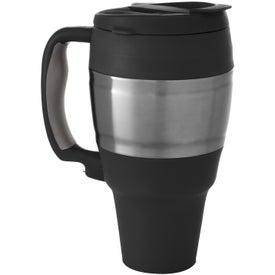 Bubba Keg Mug for Customization