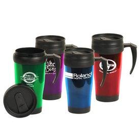 Translucent Mug
