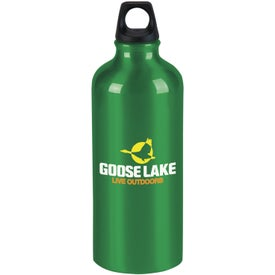 Excursion Bottle for your School
