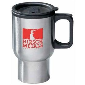 Tripster Mug