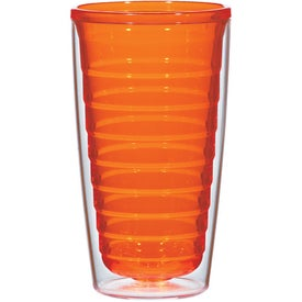 Tritan Double Wall Tumbler Giveaways