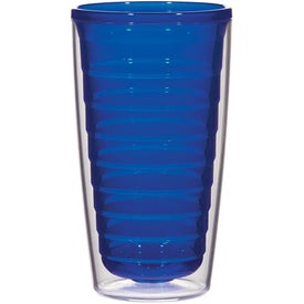 Tritan Double Wall Tumbler for Your Organization