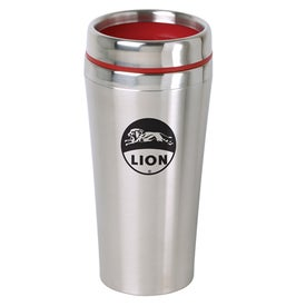 Tumbler for Customization