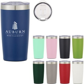 Two-Tone Himalayan Tumbler (20 Oz.)