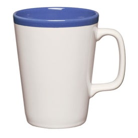 Two Tone Java Mug for Your Organization