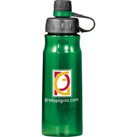 Ultra Sport Gym Bottle Branded with Your Logo