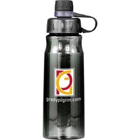 Company Ultra Sport Gym Bottle