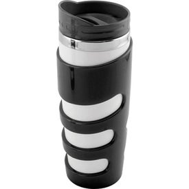 Company Unique Tumbler