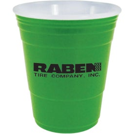 Custom Uno Cup
