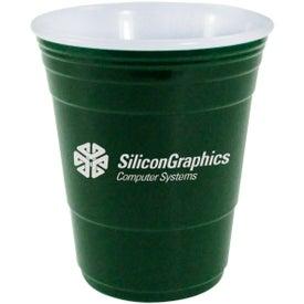 Company Uno Cup