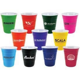 Uno Cup (16 Oz.)