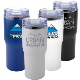 Urban Peak Trail Tumbler (20 Oz.)