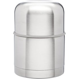 Urban Small Thermos Container (13.5 Oz.)