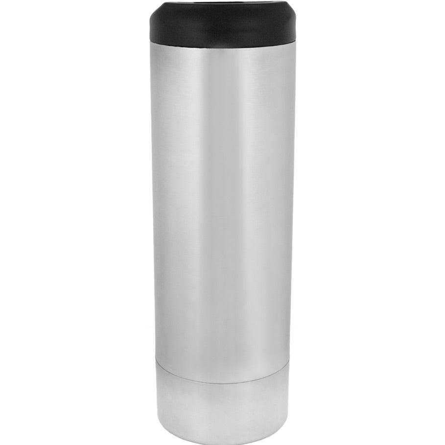 Vacuum Insulated Travel Mug (18 Oz.)