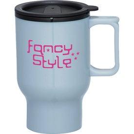 Venice Travel Mug for your School