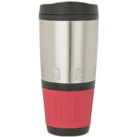 Ventana Steel and PP Tumbler for Your Organization