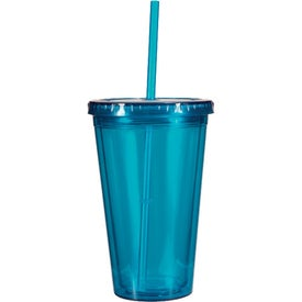 Victory Acrylic Tumbler for your School