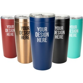 Viking Nova Tumbler (20 Oz.)