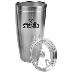 Viking Nova Tumbler (30 Oz.)