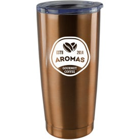 Viking Tumbler (20 Oz.)