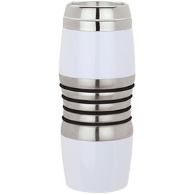 Virone Acrylic and Steel Tumbler for your School