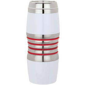 Virone Acrylic and Steel Tumbler for Your Church